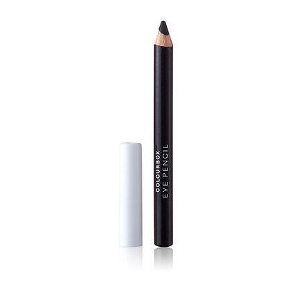 Eye Pencil 0.7 g
