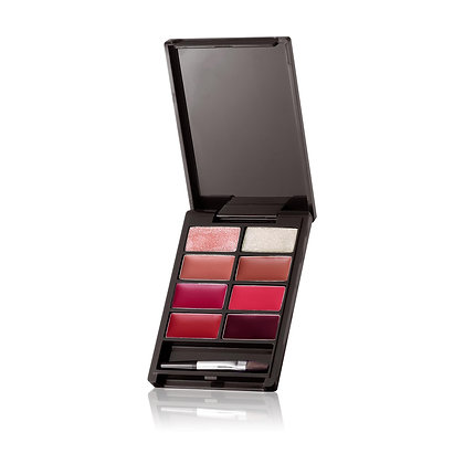 The ONE Lip Palette 3.8 g
