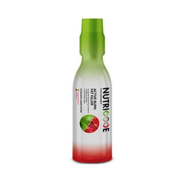 NUTRICODE - Active burn fat killer 480 ml