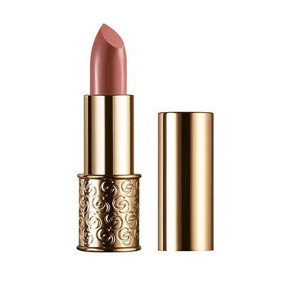 Master Creation Lipstick SPF 20-Noble Nude