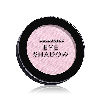 Eye Shadow - Pearly Pink