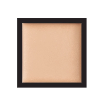 Concealer Insert - Light Peach