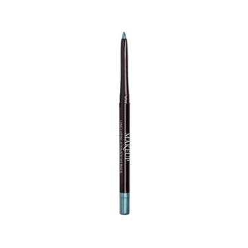 KR08 - Long Lasting Automatic Eye Pencil - Metalic Teal