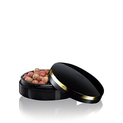 Giordani Gold Bronzing Pearls - Natural Peach