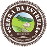 Serra da Estrela World Cheese logo