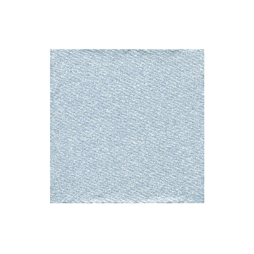 Eye Shadow Insert - Royal Blue