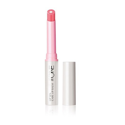 The ONE Lip Spa Care Lip Balm - Natural pink