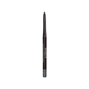 Long Lasting Automatic Eye Pencil-Graphite Dimension