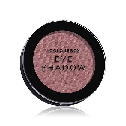 Eye Shadow - Warm Brown