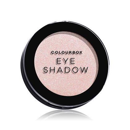 Eye Shadow - Sparkling Beige
