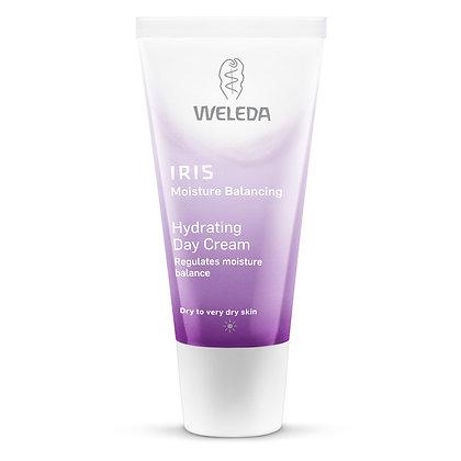 Iris Hydrating Day Cream 30 ml
