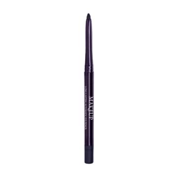 Long Lasting Aromatic Eye Pencil