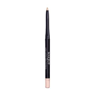 Long Lasting Kajal Eye Pencil-Ecru Ideal