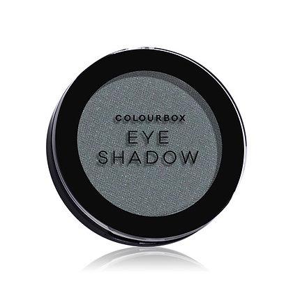 Eye Shadow - Dark Olive