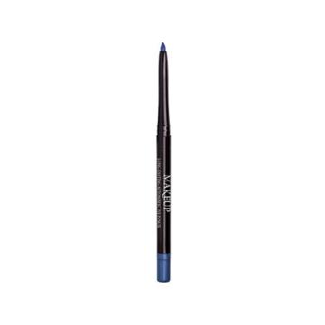 Long Lasting Automatic Eye Pencil-Blue Depth