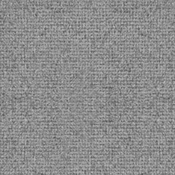 Eye Shadow Insert - Moon Dust