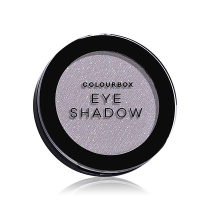 Eye Shadow - Shimmering Taupe
