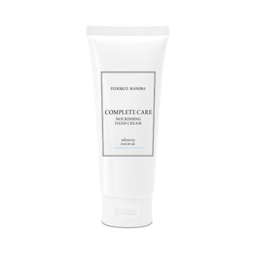 COMPLETE CARE - Nourishing Hand Cream