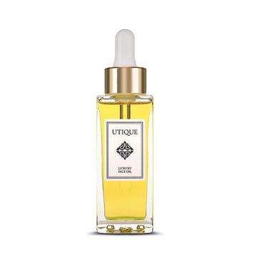 UTIQUE - Luxury Face Oil 30 ml