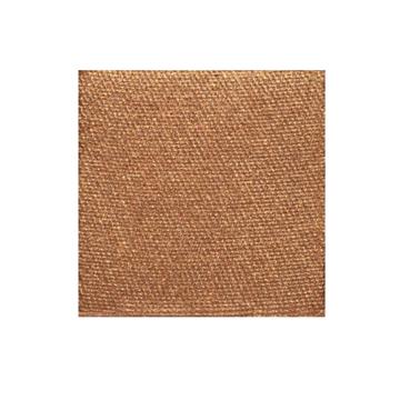 Eye Shadow Insert - Rusty Gold