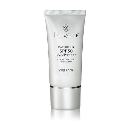 Day Shield SPF50 UVA/PA++++ Advanced Skin Protector