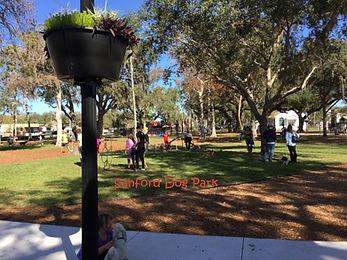 new park pic 1 wix.JPG