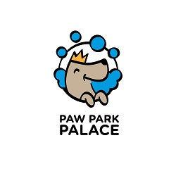 Palace logo -small.jpg
