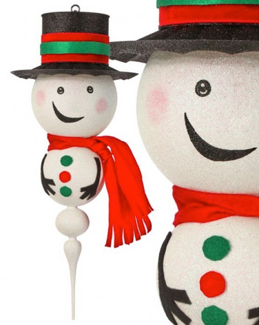 Snowman Finial Ornament.png