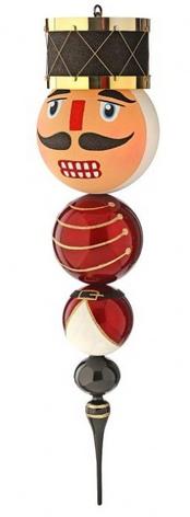 Nutcracker Finial Ornament.png