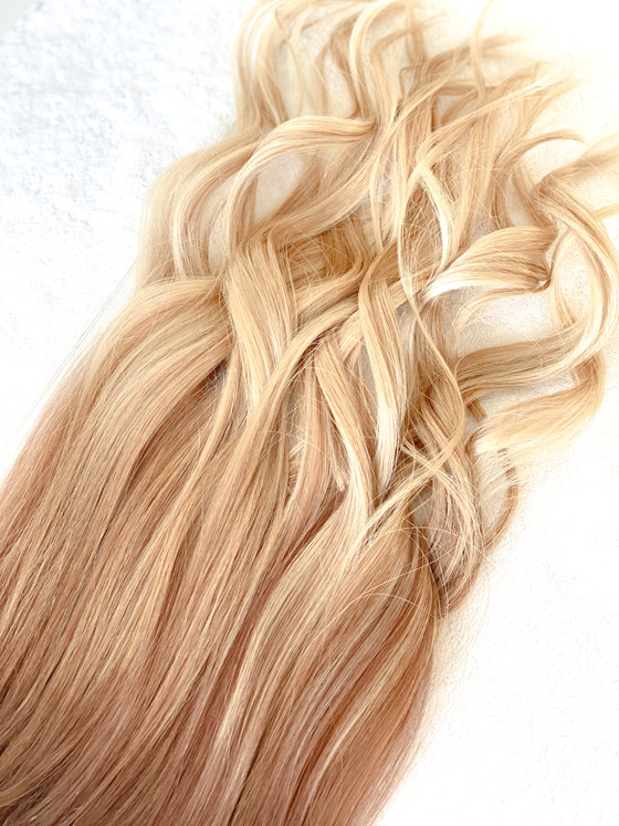 What you need to know about wefts