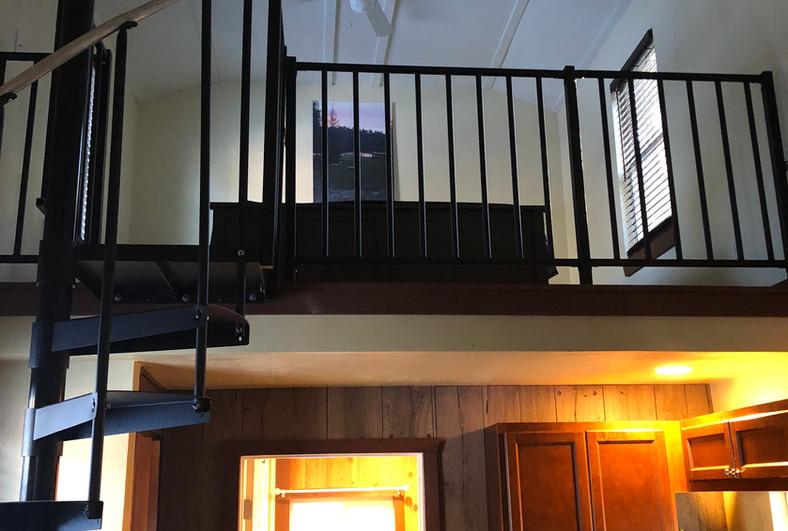 1BR split loft.JPG