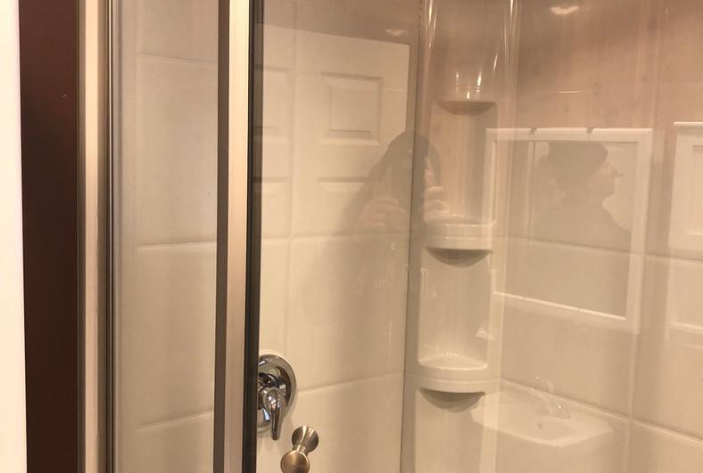 1BR shower.JPG