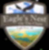 eaglesnest_logo.png