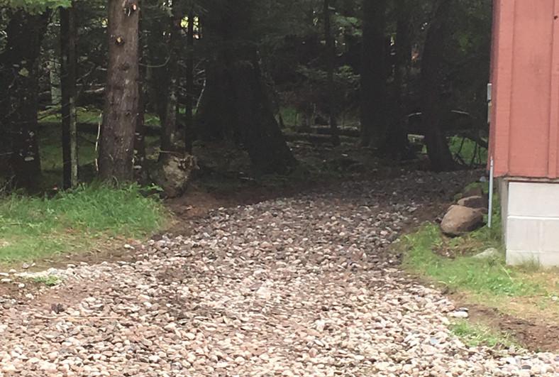 1BR path.JPG