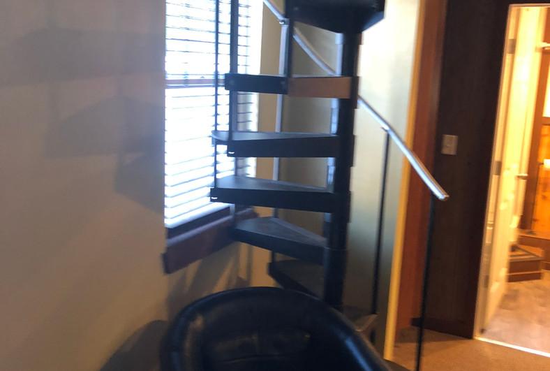 1BR staircase.JPG