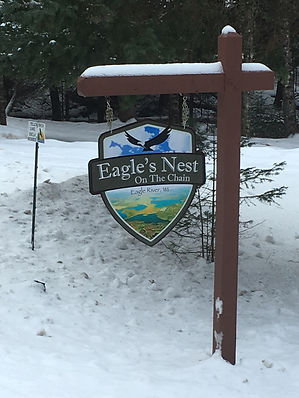 sign in snow.JPG