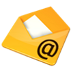 Acesso ao webmail institucional