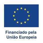 PT V Financiado pela União Europeia_POS.jpg
