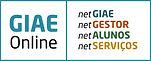 giaeonline_logo.jpg