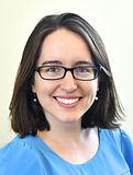 Kathleen Oppenheimer for website.jpg
