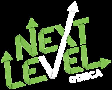 DECA-20-Next-Level-Logo-Light (1).png