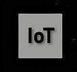 edge computing icon.png