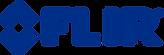 1200px-FLIR_logo.svg.png