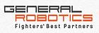 general robotics logo.PNG