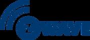 z-wave-logo-F728EF558B-seeklogo.com.png