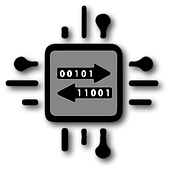 sofware+ hardware icon.png