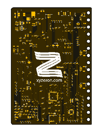 PCB-cover%20top%20v7%20-1_edited.png