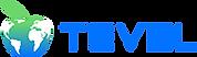 Tevel-Logo new.png