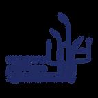 לוגו תפוח מרובע רקע שקוף-02.png