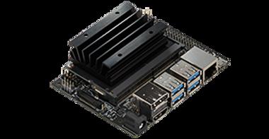 nvidia-shop-jetson-nano-297x100.png